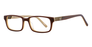 X Games Gnarly Eyeglasses