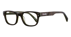 X Games Lifestyle Eyeglasses