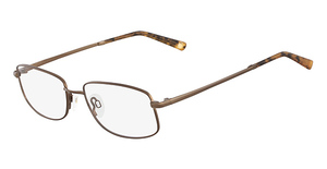 FLEXON KENNEDY 600 Eyeglasses