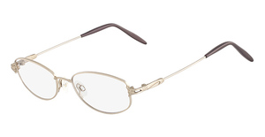FLEXON 669 Eyeglasses