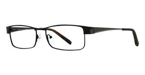 Fatheadz Release Glasses