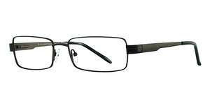 Fatheadz Groove Glasses