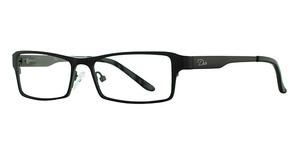 Fatheadz Eula Eyeglasses