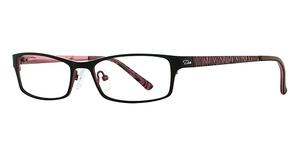 Fatheadz Felisa Eyeglasses