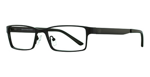 Fatheadz Backspin Eyeglasses