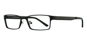 Fatheadz Backspin Glasses