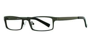 Fatheadz Cut Glasses