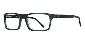 0e4db35051 Fatheadz Eyeglasses Frames