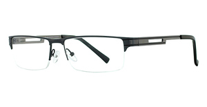 Fatheadz Loft Glasses