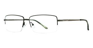 Fatheadz Shank Glasses