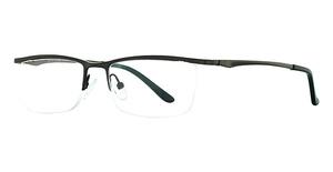 Fatheadz Ace Eyeglasses