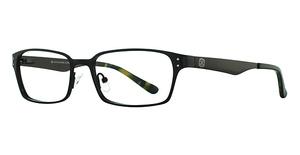 Fatheadz Fade Glasses