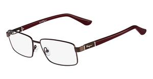 Salvatore Ferragamo SF2116 Prescription Glasses