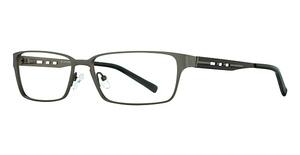Fatheadz Push Eyeglasses