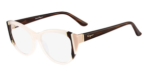 Salvatore Ferragamo SF2683 Eyeglasses