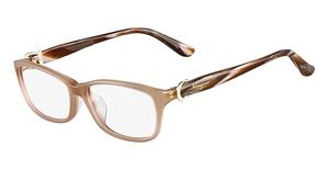 Salvatore Ferragamo SF2629R Prescription Glasses