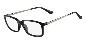 Salvatore Ferragamo SF2663 Eyeglasses