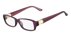 Salvatore Ferragamo SF2631 Eyeglasses