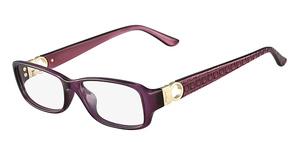 Salvatore Ferragamo SF2631 Prescription Glasses