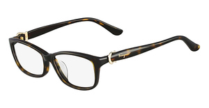 Salvatore Ferragamo SF2629 Eyeglasses
