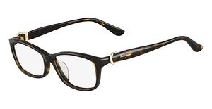 Salvatore Ferragamo SF2629 Prescription Glasses