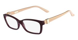 Salvatore Ferragamo SF2649 Prescription Glasses