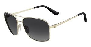 Salvatore Ferragamo SF117S Sunglasses