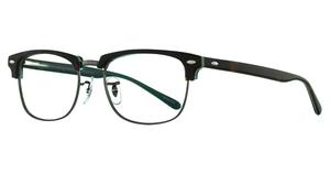Clariti AIRMAG AP6414 Sunglasses