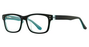 Clariti AIRMAG AP6417 Sunglasses