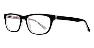 Clariti AIRMAG AP6416 Sunglasses
