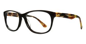 Clariti AIRMAG AP6430 Sunglasses