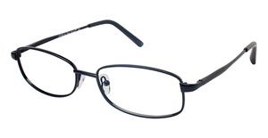 A&A Optical L5158 Prescription Glasses