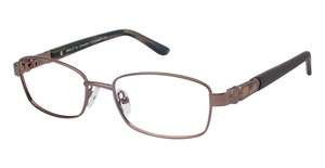 Alexander Collection Molly Eyeglasses
