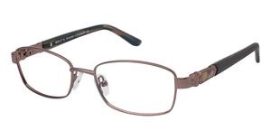 A&A Optical Molly Prescription Glasses