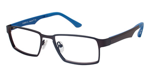 Jalapenos Eyewear Timber Eyeglasses