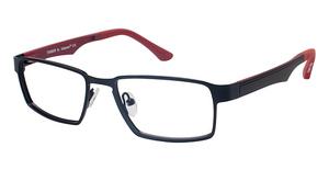 A&A Optical Timber Prescription Glasses