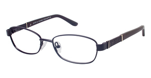 Alexander Collection Quinn Eyeglasses