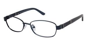 A&A Optical Quinn Prescription Glasses
