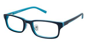 A&A Optical Loyal Prescription Glasses