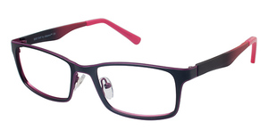 Jalapenos Eyewear Best Day Eyeglasses