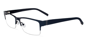 Jones New York Men J349 Eyeglasses