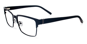 Jones New York Men J350 Glasses