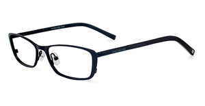 Jones New York Petite J140 Prescription Glasses
