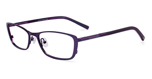 Jones New York J478 Prescription Glasses