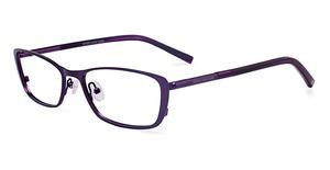 Jones New York J478 Eyeglasses
