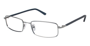 TITANflex M944 Prescription Glasses