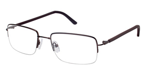 TITANflex M945 Prescription Glasses