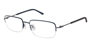 TITANflex M946 Prescription Glasses