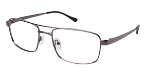 TITANflex M947 Prescription Glasses