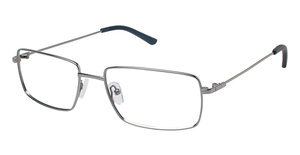TITANflex M943 Prescription Glasses